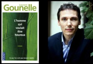 0917_laurent_gounelle_newzitiv