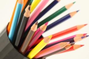 crayons-de-couleur--