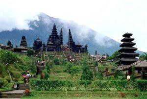 Bali_Pura_Besakih