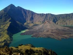 lac-cratere-rinjani