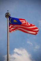malaisie-drapeau-malais