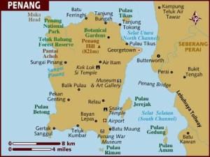 penang-map1