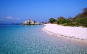 Pulau Tuluh Belas