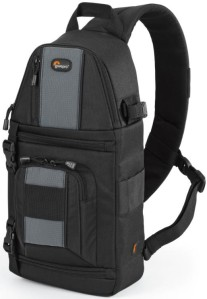 lowepro_slingshot_102 sac photo
