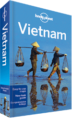 Vietnam_travel_guidebook_-_11th_Edition_Large