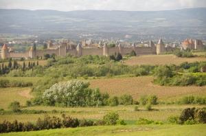 27 avril Carcassonne 104