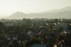 Bogor 004