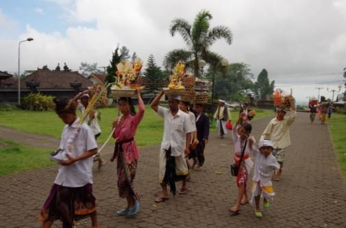 12 aout voyage ubud padangbai 450