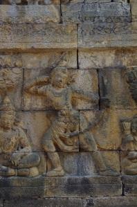 Bas relief (11)