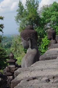 Bouddha (6)