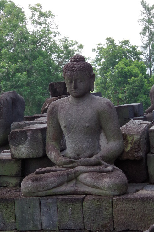 Bouddha (9)