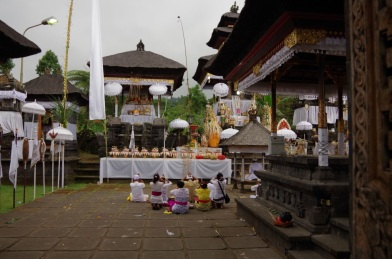 Mother temple (10)