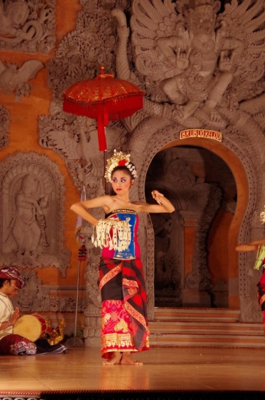 spectacle danse théâtre 121