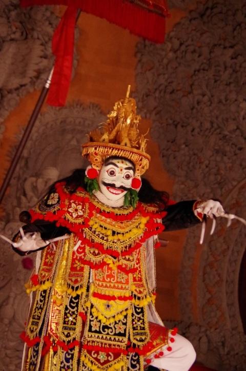 spectacle danse théâtre 153