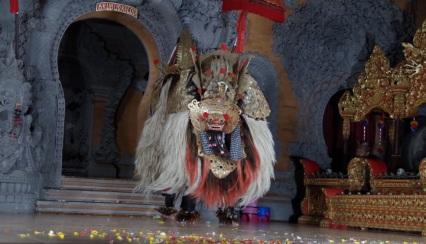 spectacle danse théâtre 175