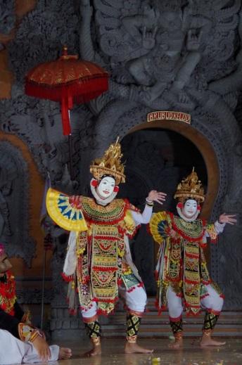 spectacle danse théâtre 218
