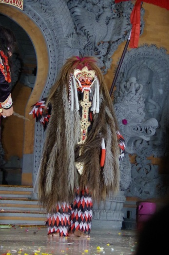 spectacle danse théâtre 257