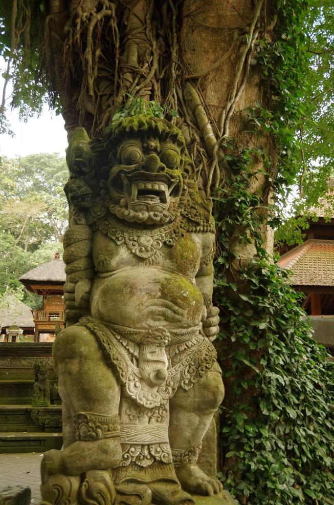 Temple (16)