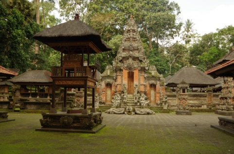 Temple (17)