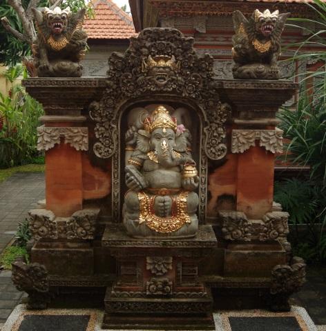 Temple (4)