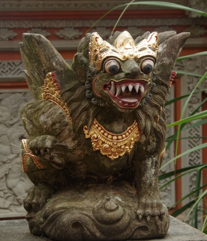Temple (5)