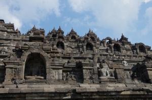 Vue temple (11)
