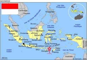 indonesie_2