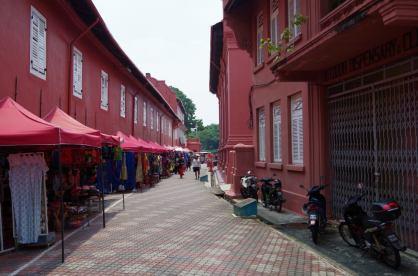 Malacca 001 (102)