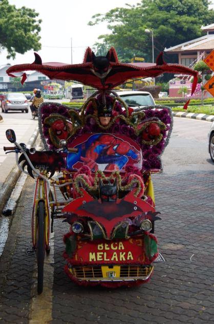 Malacca 001 (107)