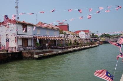 Malacca 001 (16)