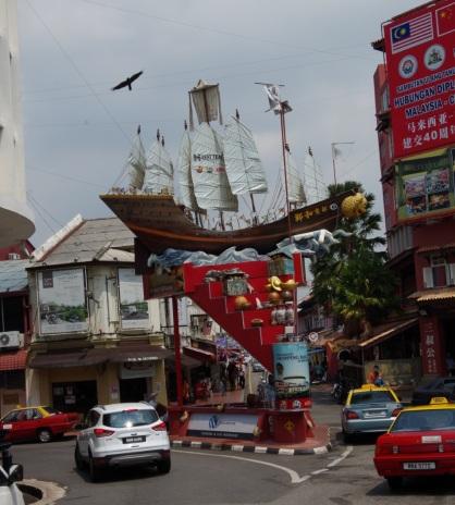 Malacca 001 (21)