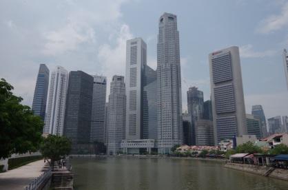 singapour J2 042