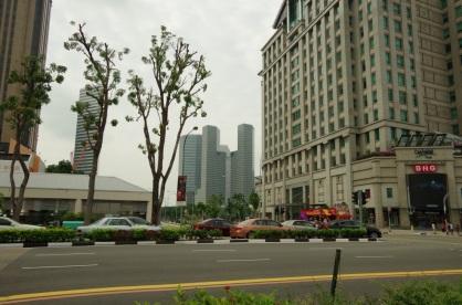 Singapour  suite 014