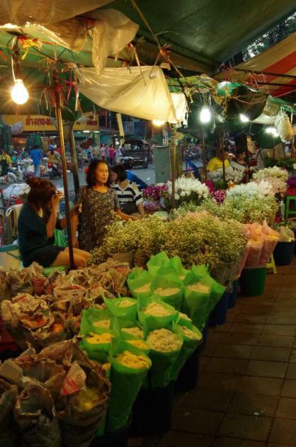 Bangkok Wat Pho 386