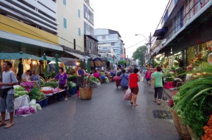 Bangkok Wat Pho 400