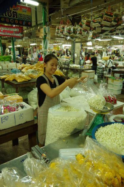 Bangkok Wat Pho 416
