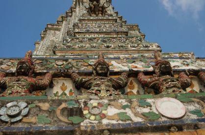 Détail Temple (5)