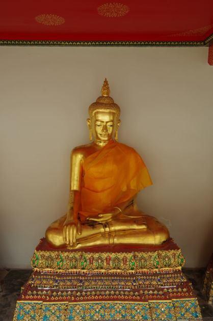 galerie Bouddha (1)