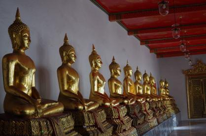 galerie Bouddha (3)