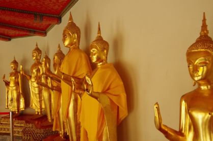 galerie Bouddha (4)