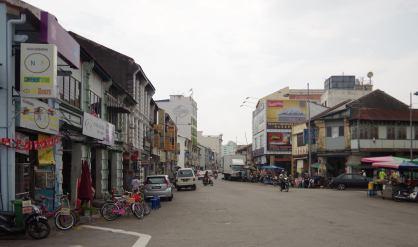 Georgestown ville (5)