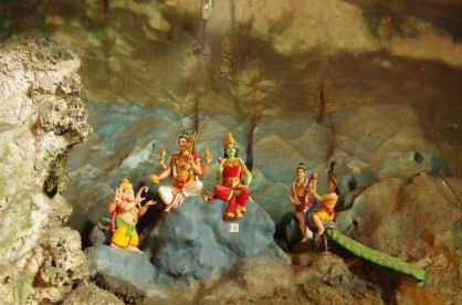 KL Batu caves (12)