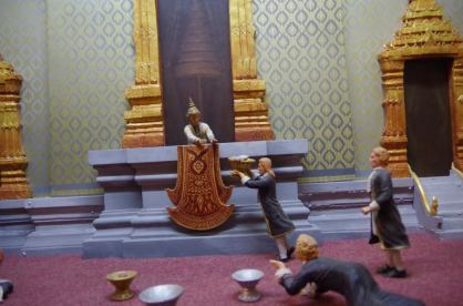Klong Bangkok 018