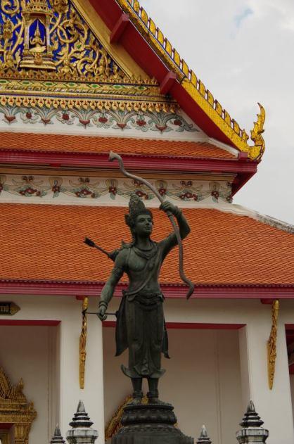 Klong Bangkok 041