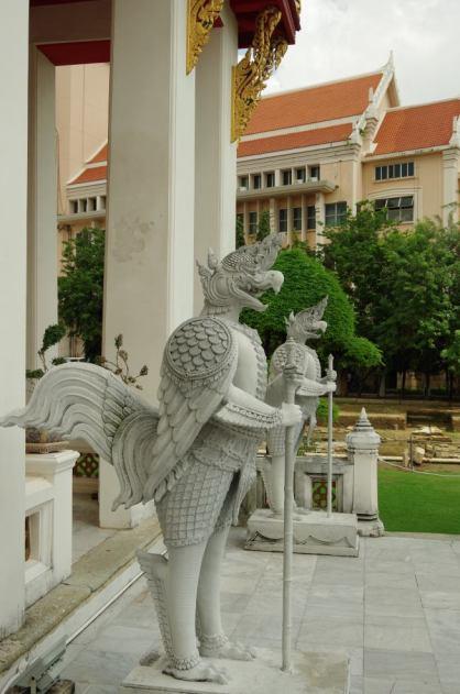 Klong Bangkok 049