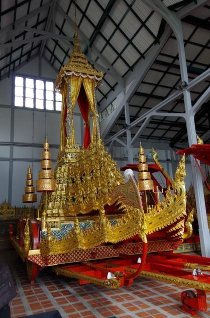 Klong Bangkok 074