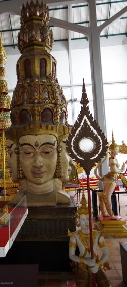 Klong Bangkok 083