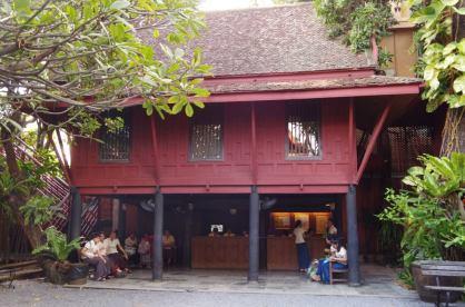 Krabi + J1 Bangkok 093