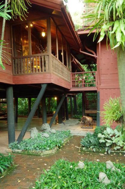 Krabi + J1 Bangkok 148