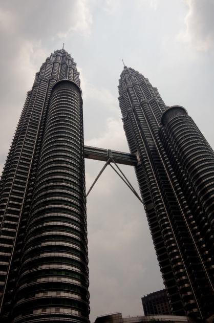 Kuala Lumpur 003